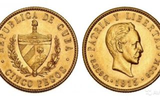 От чего зависит цена золота 900 пробы – стоимость за грамм
