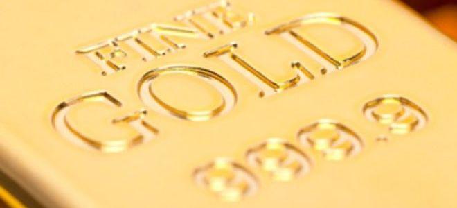Актуальная стоимость золота на сегодня