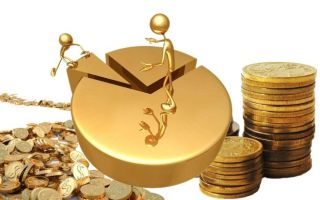 Особенности ПИФов на золото