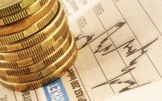 Как начинающему трейдеру заработать на торговле золотом?