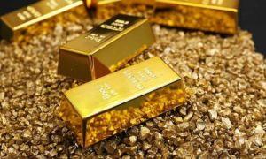 Инвестиции в золото 999 пробы: цена за 1 грамм на сегодня