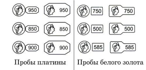chem-otlichaetsja-beloe-zoloto-ot-platiny-1