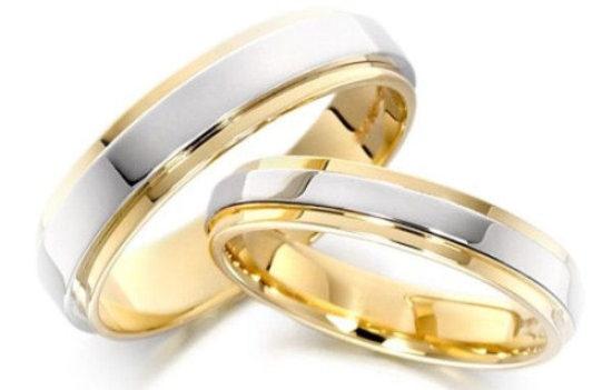 Самое дорогое золото белое или желтое