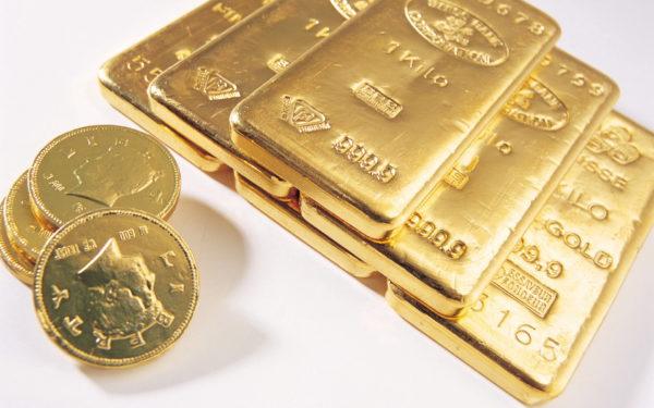 Изображение - Вопрос почему золото зачастую так ценится в мире 299628-blackangel1-e1482862771539