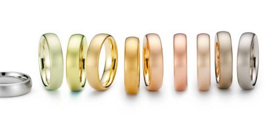 Что такое лигатура в золоте