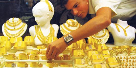 Какая проба золота лучше 585 или 583