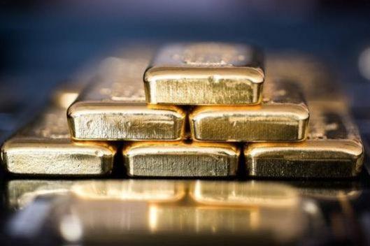 Рынок инвестиций: что влияет на стоимость золота?