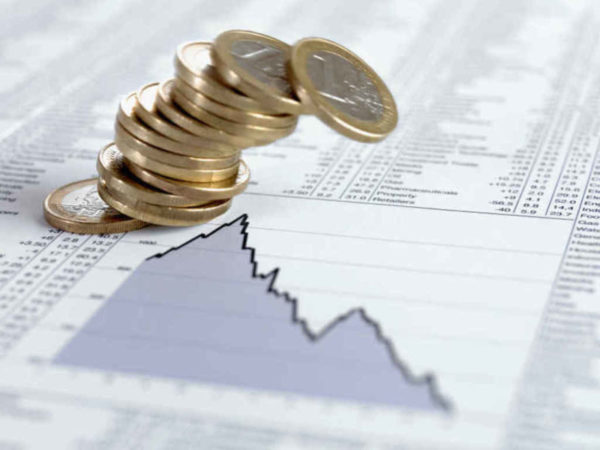 Роль золотого стандарта в мировой экономике